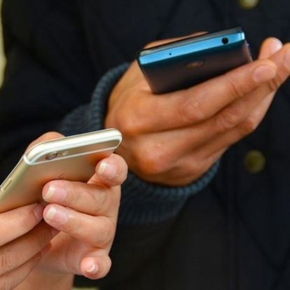 Teknoloji bağımlığı için Yeşilay'a başvuru sayısı iki katına çıktı