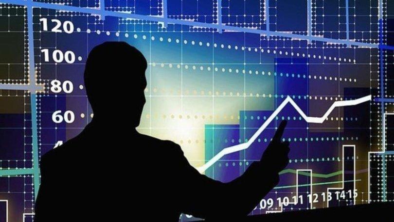 Enflasyon oranları açıklandı! TÜİK: Güncel Mayıs ayı enflasyon verileri