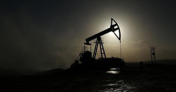 Brent petrol 71 doları aştı