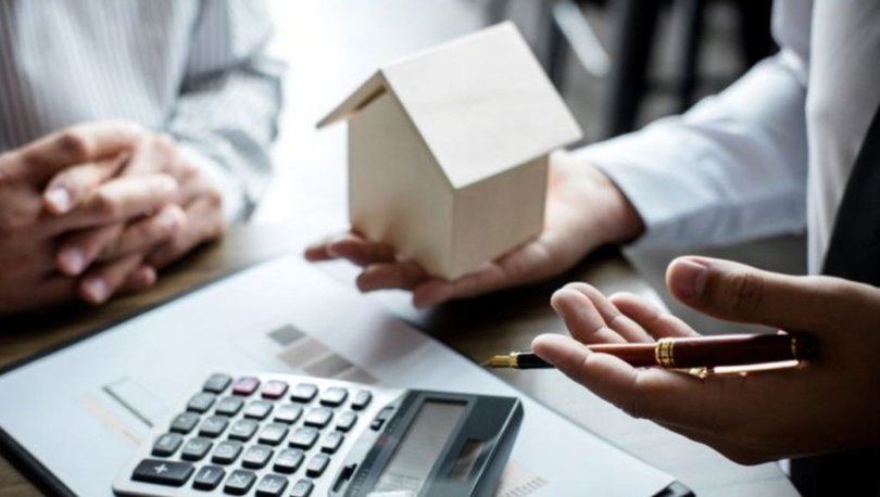 Haziran ayı kira zammı yüzde kaç oldu? Enflasyon oranları açıklandı, kira zammı belli oldu!