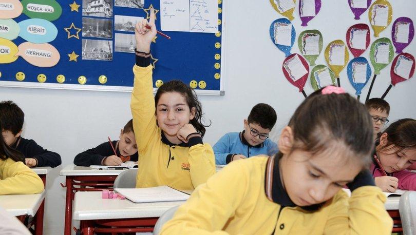 Telafi eğitimi nasıl olacak? Telafi eğitimi ne zaman başlayacak, ne kadar sürecek? Telafi eğitimi zorunlu mu?
