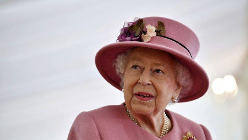 SON DAKİKA: ABD Başkanı Joe Biden, İngiltere Kraliçesi 2. Elizabeth ile görüşecek! - Haberler