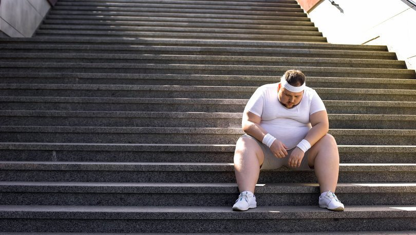 Obezite tedavisi nasıl olmalı? - Haberler
