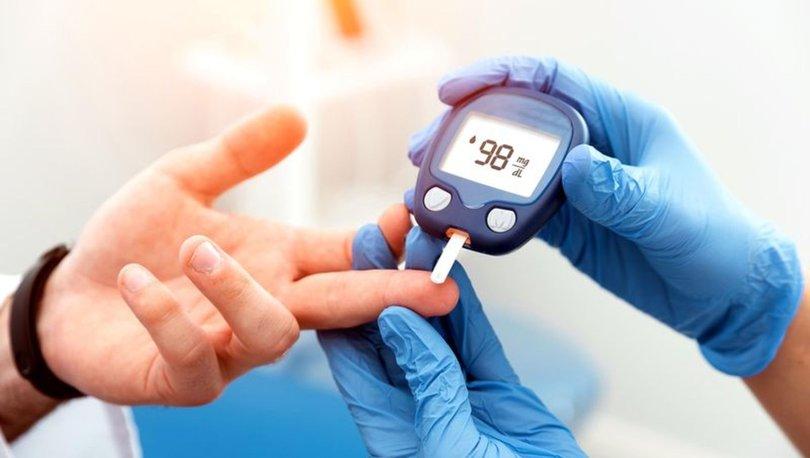 Türkiye Diyabet Vakfı'ndan insülinin 100'üncü yılında Guinness Rekor Denemesi
