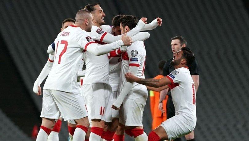 Euro 2020 ne zaman başlıyor? Euro 2020'de Türkiye rakipleri kimler? İtalya Türkiye maçı hangi gün?