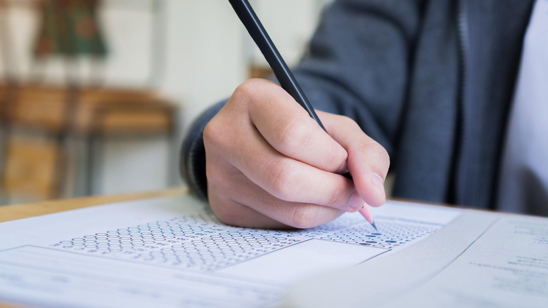 Sınav öncesi beslenme nasıl olmalı?