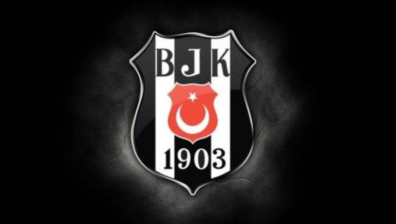 Beşiktaş Icrypex, TOFAŞ maçına ilişkin kural hatası başvurusunda haklı bulundu