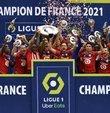 Fransa Birinci Futbol Ligi