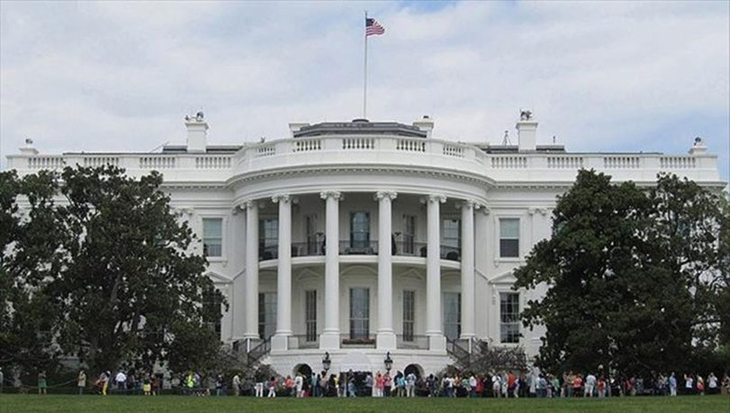 Beyaz Saray, İsrail'de hükümet değişikliğinin ABD-İsrail ilişkilerini etkilemeyeceğini vurguladı