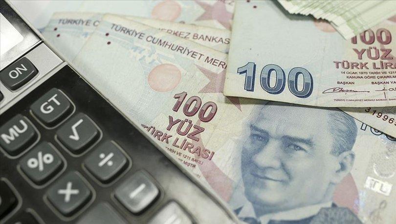 Memur maaşı zammı ne kadar olacak? 2021 Memur enflasyon farkı son durum