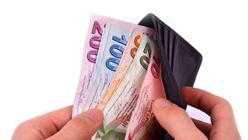 Beş aylık enflasyona göre emekli aylıkları ne kadar artacak?