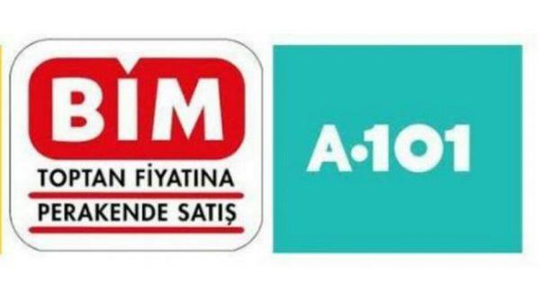 A101 BİM 3-4 Haziran aktüel ürünler kataloğu