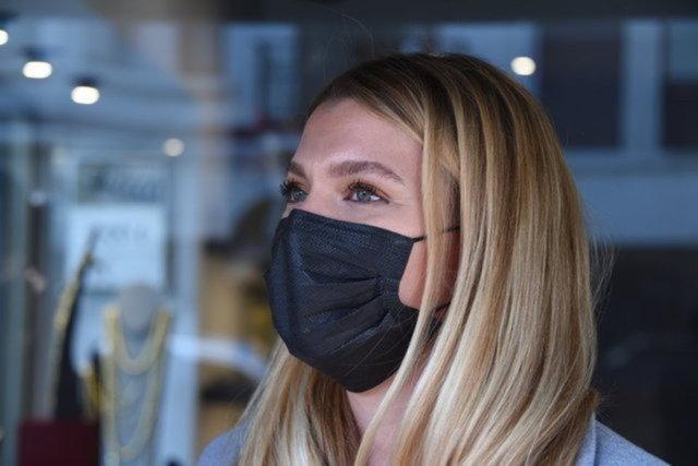 Derya Şensoy-Celal Can Algül aşkı tam gaz! - Magazin haberleri