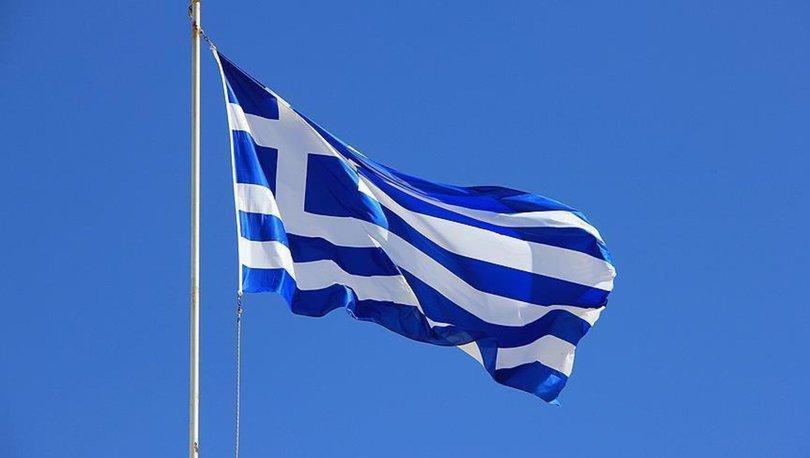 Yunanistan, Libya konulu Berlin Konferansı'na çağrılmadığı için