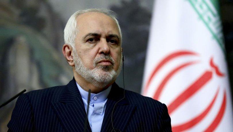 SON DAKİKA HABERLERİ! İran'dan çok sert Netanyahu açıklaması