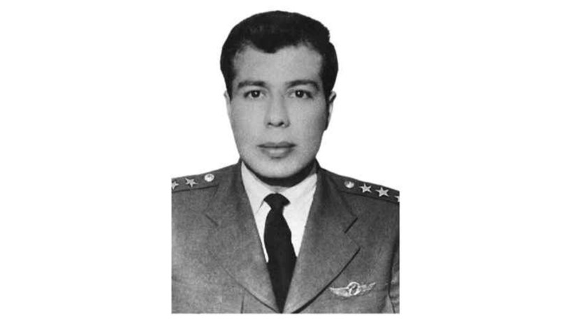 Cengiz Topel kimdir? Cengiz Topel nasıl öldü?