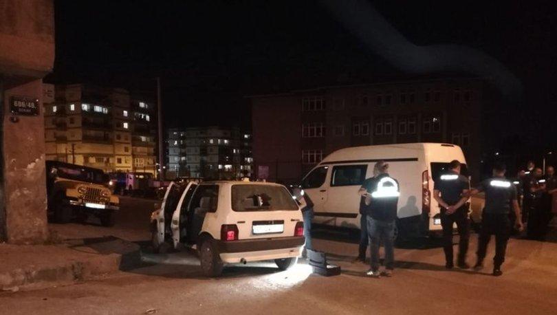 İzmir'de trafikteki tartışma kanlı bitti: Bekçi, ağabeyini darp eden kişiyi öldürdü