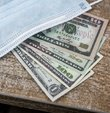 Dolar haftanın son işlem gününe 8.71 liradan başladı