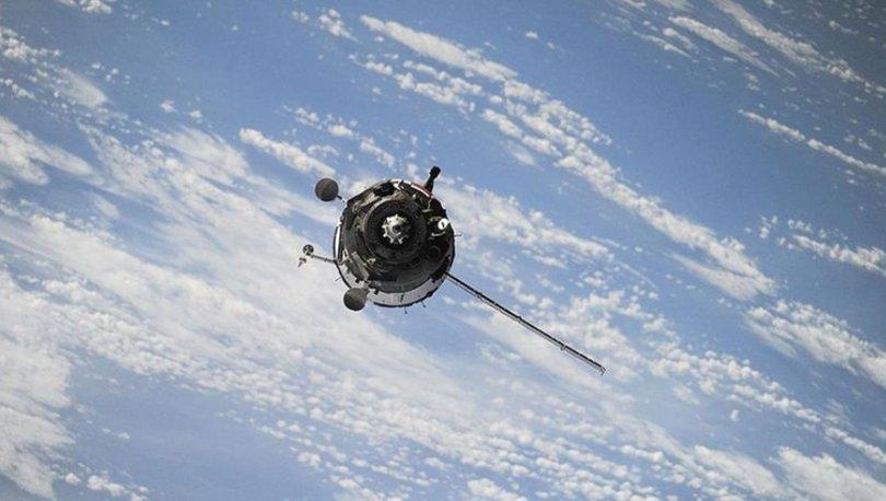 Çin, yeni nesil meteoroloji uydusunu fırlattı