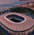 Floransa Belediye Başkanı Dario Nardella, Stadio Artemio Franchi Stadı
