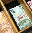 Memur maaşları Temmuz zammı öncesi hesaplamalar yapıldı! Mayıs ayı enflasyon oranlarının belli olmasının ardından kamu görevlileri