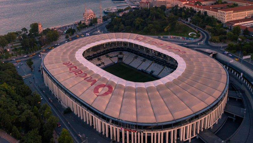 AYNISINI YAPACAKLAR! Fiorentina, Vodafone Park'ı örnek alacak - Spor Haberleri