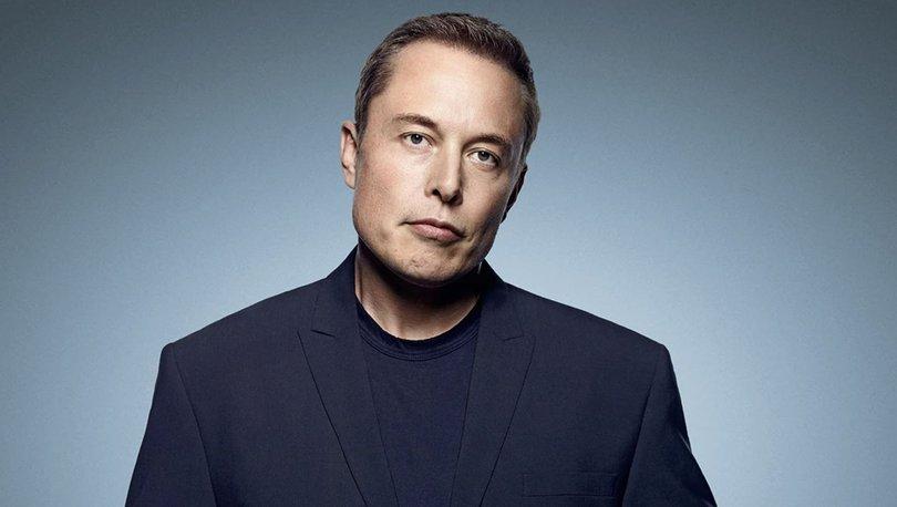 Elon Musk kripto para yatırımcısının kalbini kırdı
