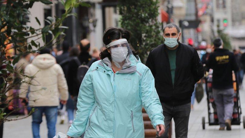 Eylül'de maskeler çıkacak mı? Bilim Kurulu Üyesinden yanıt - Haberler