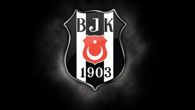 Beşiktaş, yeni sezona Slovakya'da hazırlanacak