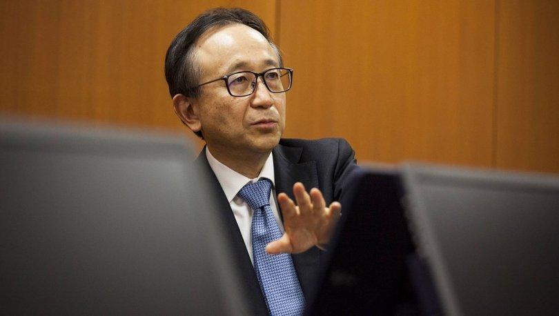 Japonya'da mevduat fazlası 3 trilyon dolara ulaştı