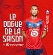 Fransa Ligue 1
