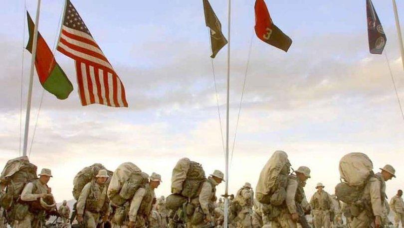 ABD, Afganistan'a 266 milyon dolarlık yeni insani yardım gönderecek