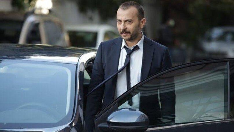 Son Yaz Selim Kara ölecek mi, diziden çıkıyor mu? Son Yaz dizisinde Selim Kara'yı oynayan Ali Atay ayrılıyor m