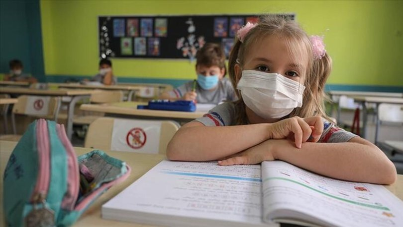 MEB'ten duyuru geldi: Okullar ne zaman kapanacak? 2021 Yaz tatili ne zaman?