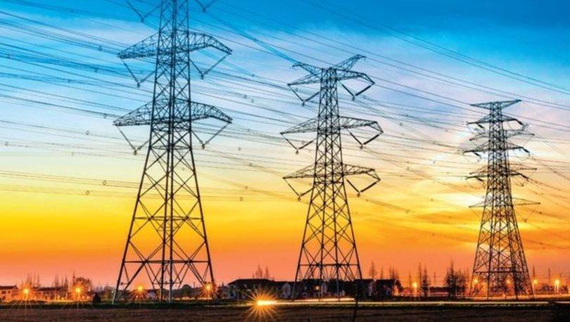 4 Haziran İstanbul elektrik kesintisi sorgula (AYEDAŞ-BEDAŞ) İstanbul'da elektrikler ne zaman gelecek?