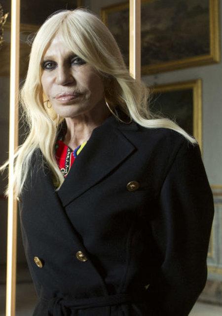 Britt Ekland'ın 'estetik' pişmanlığı - Magazin haberleri