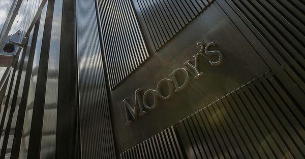 Moody's'den Türkiye kararı: Güncelleme yapılmadı