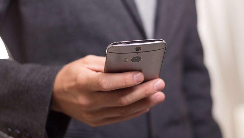 Sesli mesaj hizmetine ilişkin bilgilendirmeler ücretsiz olacak