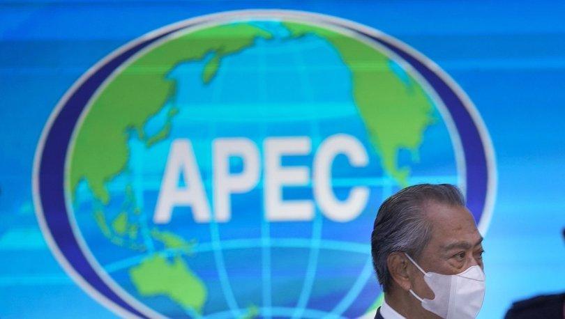 APEC, Covid-19 aşılarında gümrük tarifesini tartışıyor