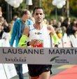 2020 Sofya Maratonu