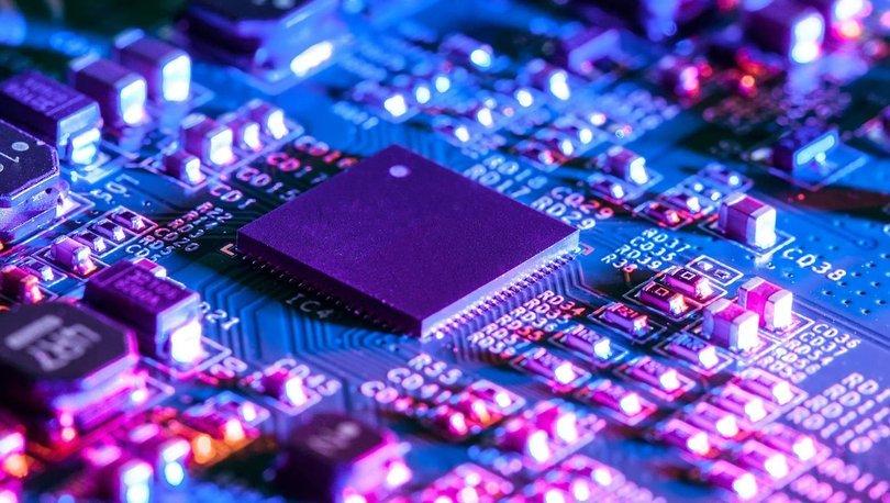 Elektrik-elektronik sektörü mayısta ihracatını yüzde 65 artırdı