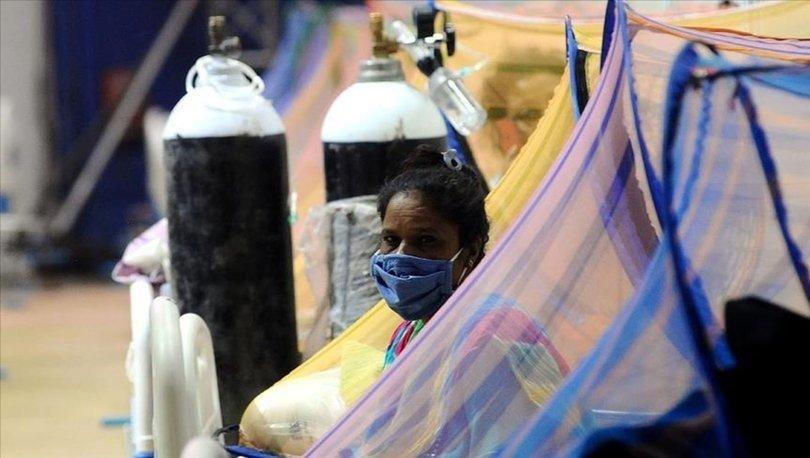 Kara mantar hastalığı nedir? Kara mantar hastalığı belirtileri neler?