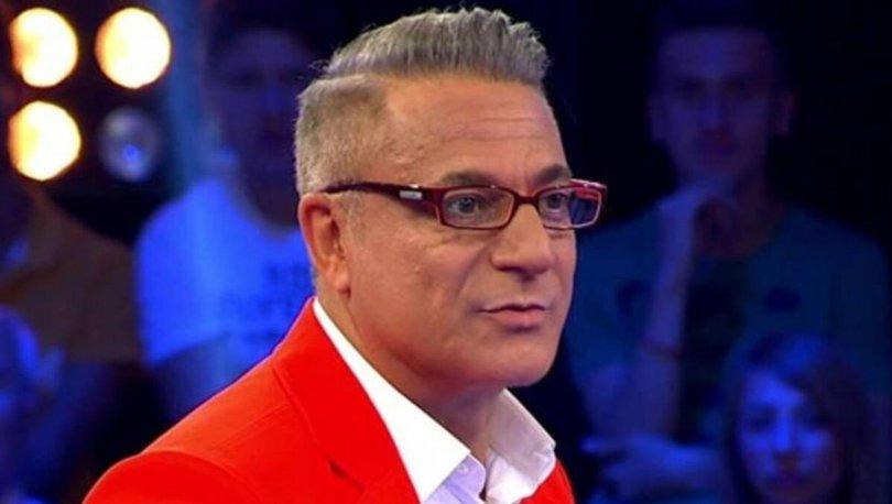 Mehmet Ali Erbil kaç yaşında ve nereli? Mehmet Ali Erbil hastalığı nedir? Mehmet Ali Erbil hayatı