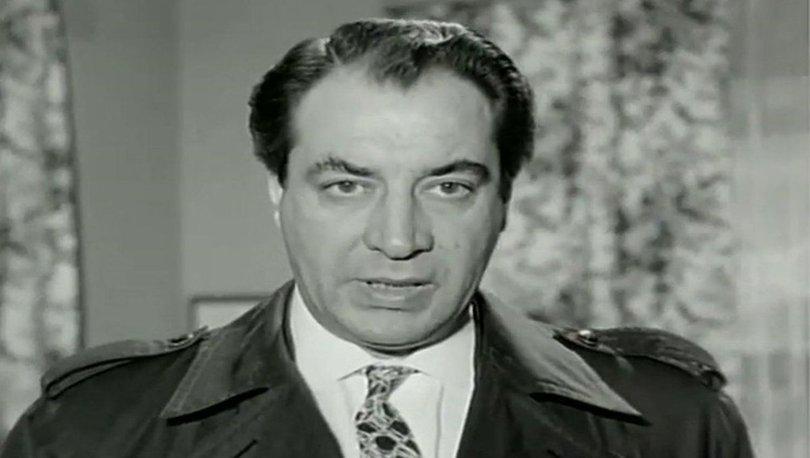 Mehmet Ali Erbil'in babası Saadettin Erbil kimdir?