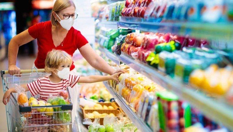 Hafta sonu marketler kaçta açılıyor, kaçta kapanıyor? 5 Haziran BİM, ŞOK, A101 çalışma saatleri ne?