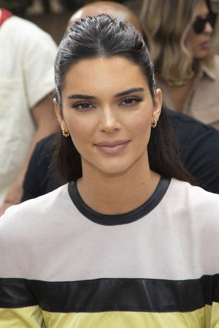Kendall Jenner uğursuz evini satıyor - Magazin haberleri