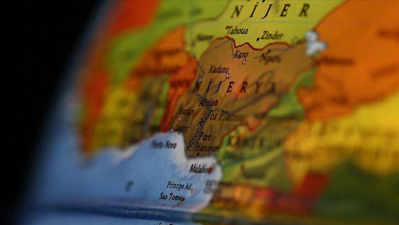 Nijerya'da silahlı saldırılar: 88 ölü