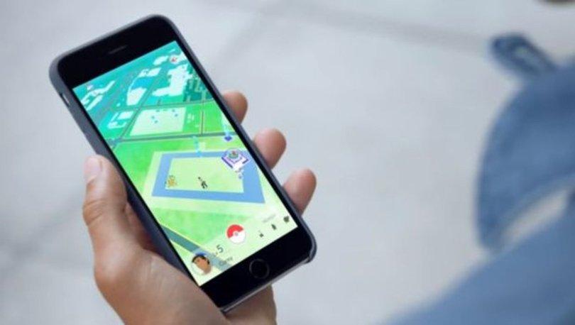 Pokemon Go nedir, nasıl indirilir? Pokemon Go nasıl oynanır, Türkiye'de oynanabilir mi? 6 yıl sonra dönüş...