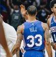 Amerika Profesyonel Basketbol Ligi (NBA)