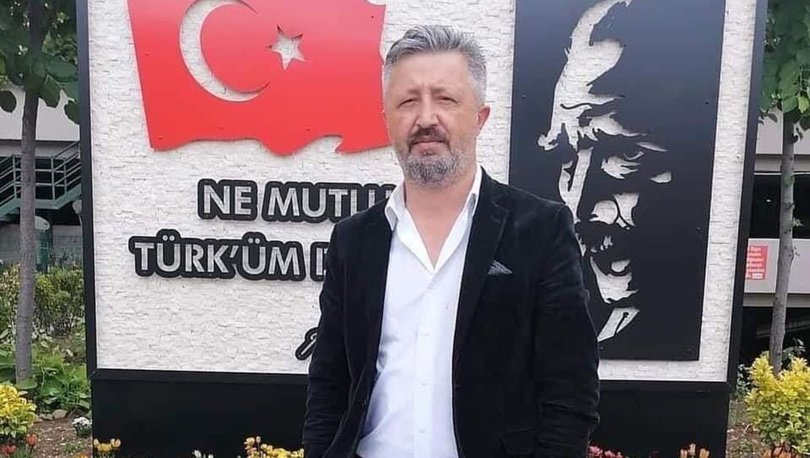 Polis merkezindeki ölüm iddiasına açıklama - Haberler